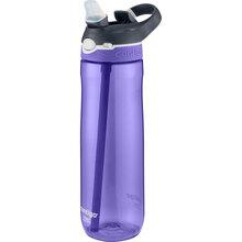 Пляшка для води Contigo Ashland 720 мл (2094942)