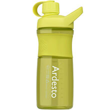 Бутылка для воды Ardesto 800 мл Green (AR2203TG)