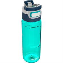 Бутылка для воды Kambukka Elton 750 мл Blue (11-03007)