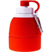 Бутылка для воды Bergamo Tempo 580 мл (2950B-2)