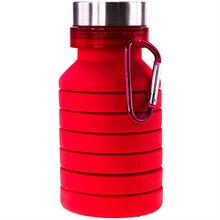 Бутылка для воды Bergamo Pagoda 550 мл (3000B-2)