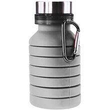Бутылка для воды Bergamo Pagoda 550 мл (3000B-88)