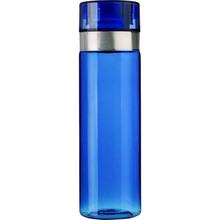 Бутылка для воды AXPOL 850 мл Blue (V9871-05)
