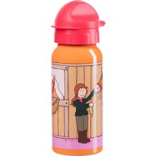 Бутылка для воды SIGIKID Pony Sue 400 мл (24489SK)