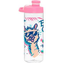 Пляшка для води HEREVIN LAMA Twist 0.75 л (161566-028)