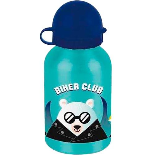 Бутылка для воды Janod Белый медведь (J03290-1)