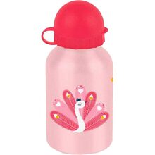 Бутылка для воды Janod Павлин (J03290-3)