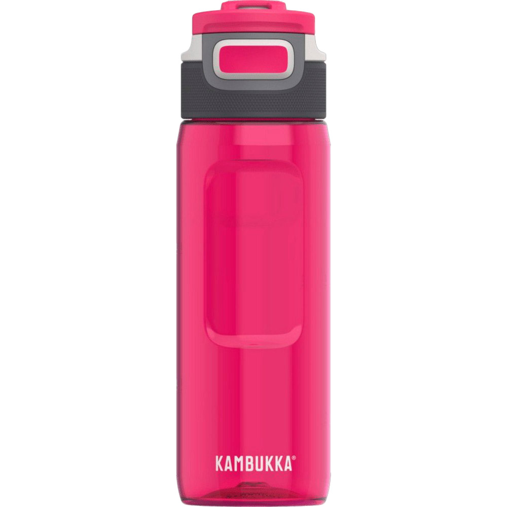 Бутылка для воды KAMBUKKA  Elton 500 мл Pink (11-03009)