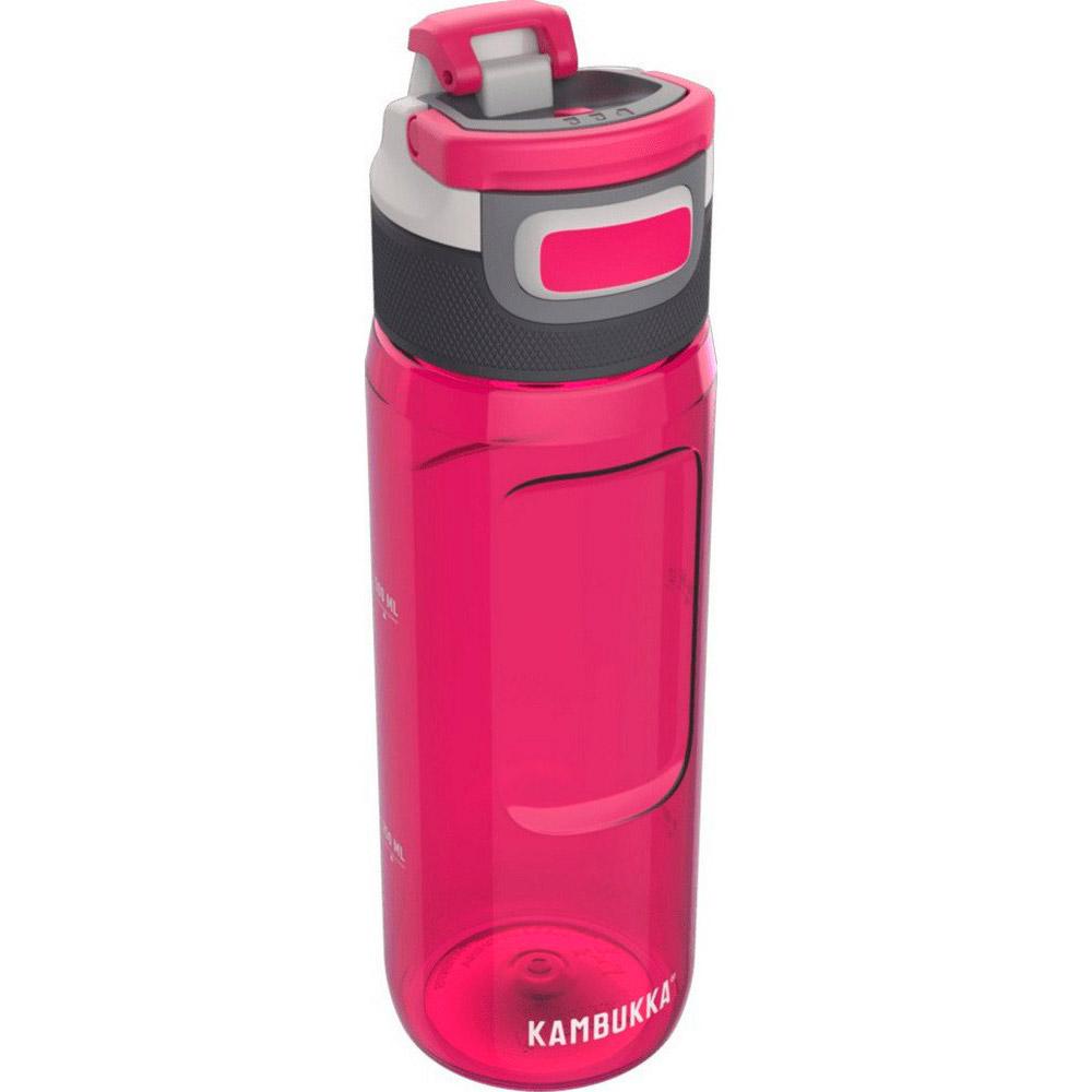 Бутылка для воды KAMBUKKA  Elton 500 мл Pink (11-03009) Тип спортивная