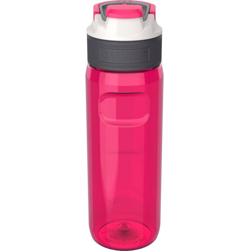 Бутылка для воды KAMBUKKA  Elton 500 мл Pink (11-03009) Объем 500