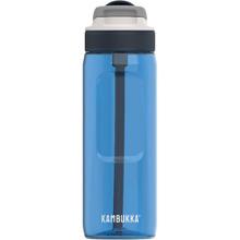 Бутылка для воды KAMBUKKA Lagoon 750 мл Blue (11-04003)