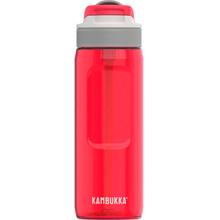 Бутылка для воды KAMBUKKA Lagoon 750 мл Red (11-04004)