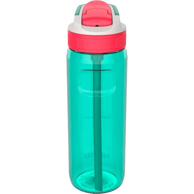 Бутылка для воды KAMBUKKA Lagoon 750 мл Turquoise (11-04005) Объем 750