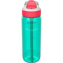Бутылка для воды KAMBUKKA Lagoon 750 мл Turquoise (11-04005)