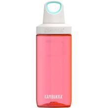 Бутылка для воды KAMBUKKA Reno 500 мл Pink (11-05007)