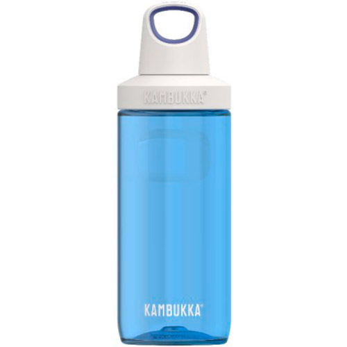 Бутылка для воды KAMBUKKA Reno 500 мл Sapphire (11-05009)