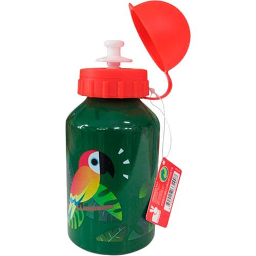 Бутылка JANOD Попугай (J03290-2)