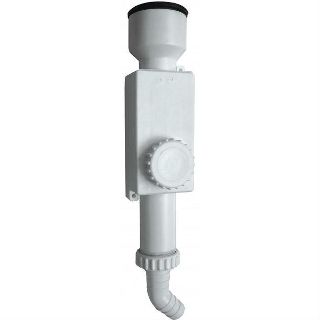 Сифон GHIDINI для кондіціонера SpA (120)