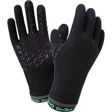 Рукавички DEXSHELL Drylite Gloves XS Black (DG9946BLKXS)