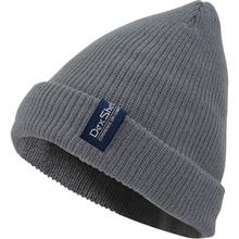 Шапка DEXSHELL Watch Beanie Wool Grey (DH322GRY)