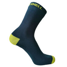 Шкарпетки DEXSHELL Ultra Thin Crew NL Socks M (DS683NLM)
