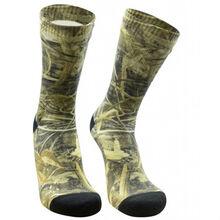 Носки DEXSHELL StormBLOK Socks L (DS827RTCL)