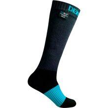 Шкарпетки DEXSHELL Extreme Sports Socks M (DS468M)