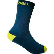 Шкарпетки DEXSHELL Ultra Thin Children Sock L (DS543NLL)