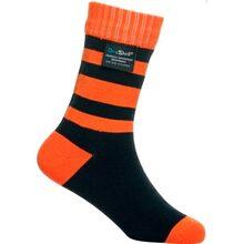 Носки DEXSHELL Children soсks orange S (DS546S)
