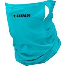 Бандана (Бафф) TRINX TF49 синя (TF49.Blue)