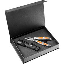Набор подарочный NEO Tools (63-029)