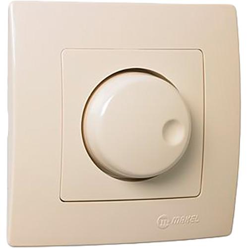 Светорегулятор MAKEL 600 W (32010011)