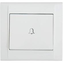 Кнопка дзвінка MAKEL (42001050)