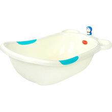 Детская ванночка Same Toy BabaMama 008 Blue (008Blue)