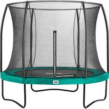 Батут SALTA Comfort Edition 305 см Green (5075G)