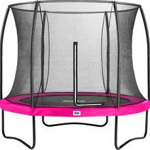 Батут SALTA Comfort Edition 213 см Pink (5072P)