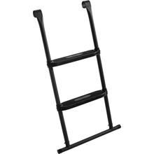 Сходи для батута Salta Trampoline Ladder with 2 footplate 86 x 52 см (610SA)