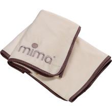 Одеяло MIMA Beige (S1101-09BG)