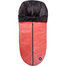 Зимний конверт MIMA Footmuff 2G Sicilian Red (S1101200-06BB)