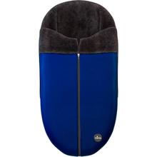 Зимний конверт MIMA Footmuff Flair Royal Blue (S1101880-06BB)