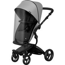 Москитная сетка MIMA Xari Sport -Black (S401-04)