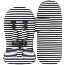Стартовый набор MIMA Black & White (S113BW)
