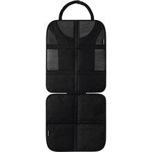 Защитный коврик MAXI-COSI под автокресло Black (17436)