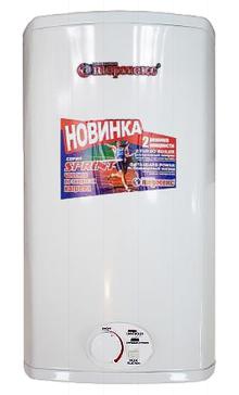 Водонагреватель THERMEX SPR 50 V