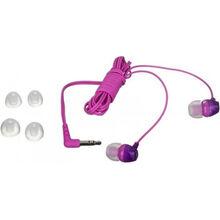 Наушники SONY MDR-EX15LP Violet