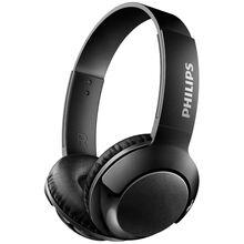 Гарнитура PHILIPS SHB3075BK/00 Black