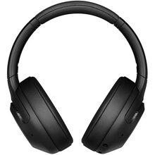 Гарнитура SONY WH-XB900N Black (WHXB900NB.CE7)
