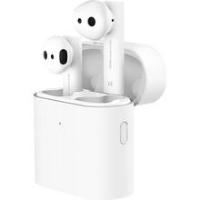 Гарнитура XIAOMI Mi Air 2 True Wireless Earphones White