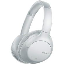 Гарнитура SONY WH-CH710N White