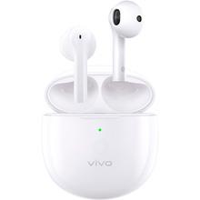 Гарнитура VIVO TWS Neo White (6020022)